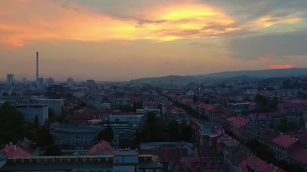 Zagreb Stock Videos Royalty Free Zagreb Footages Depositphotos