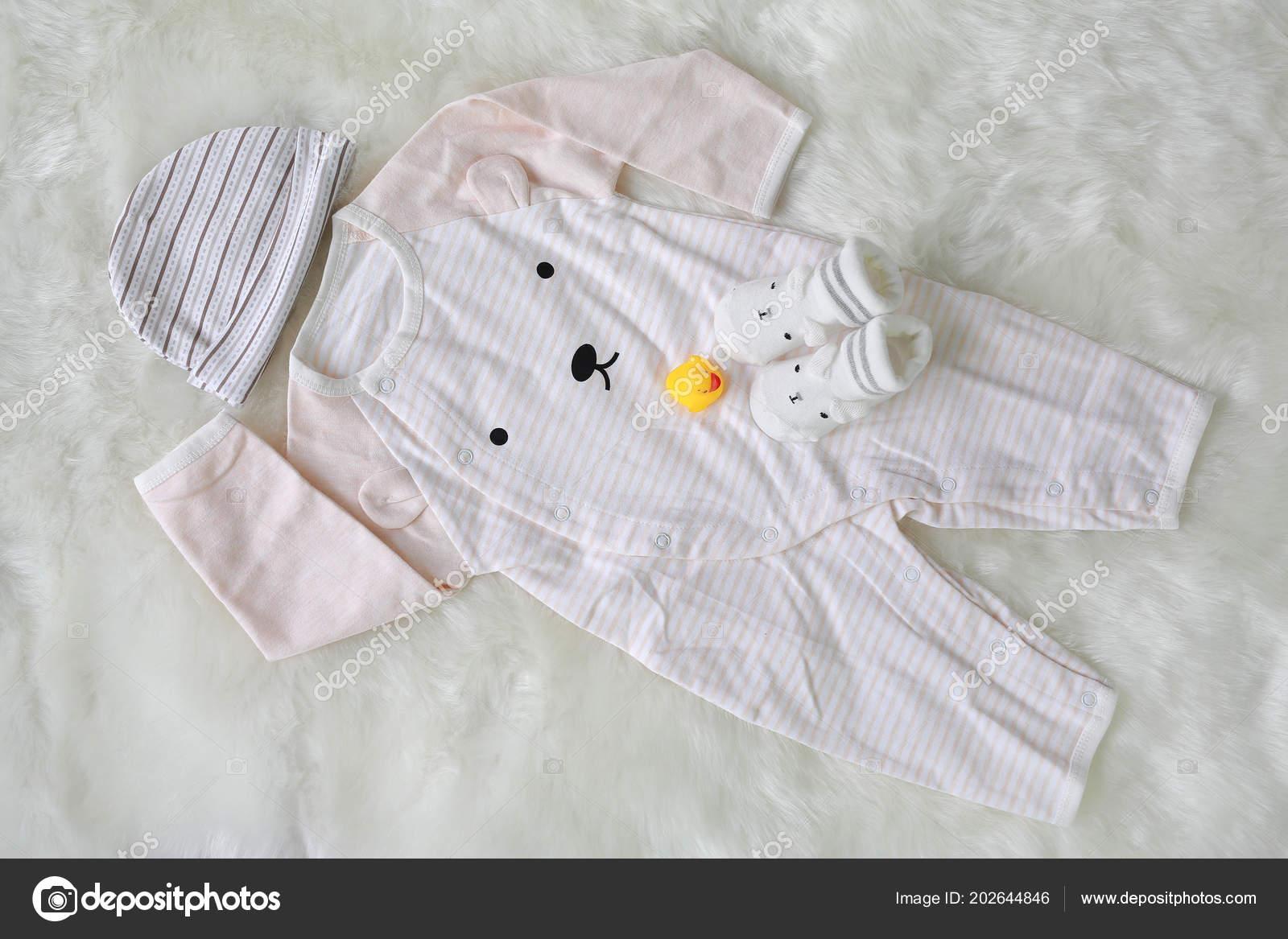 b98b514bd40e8 Collection Items Bodysuits Newborn Babies Socks Towel White Fur ...