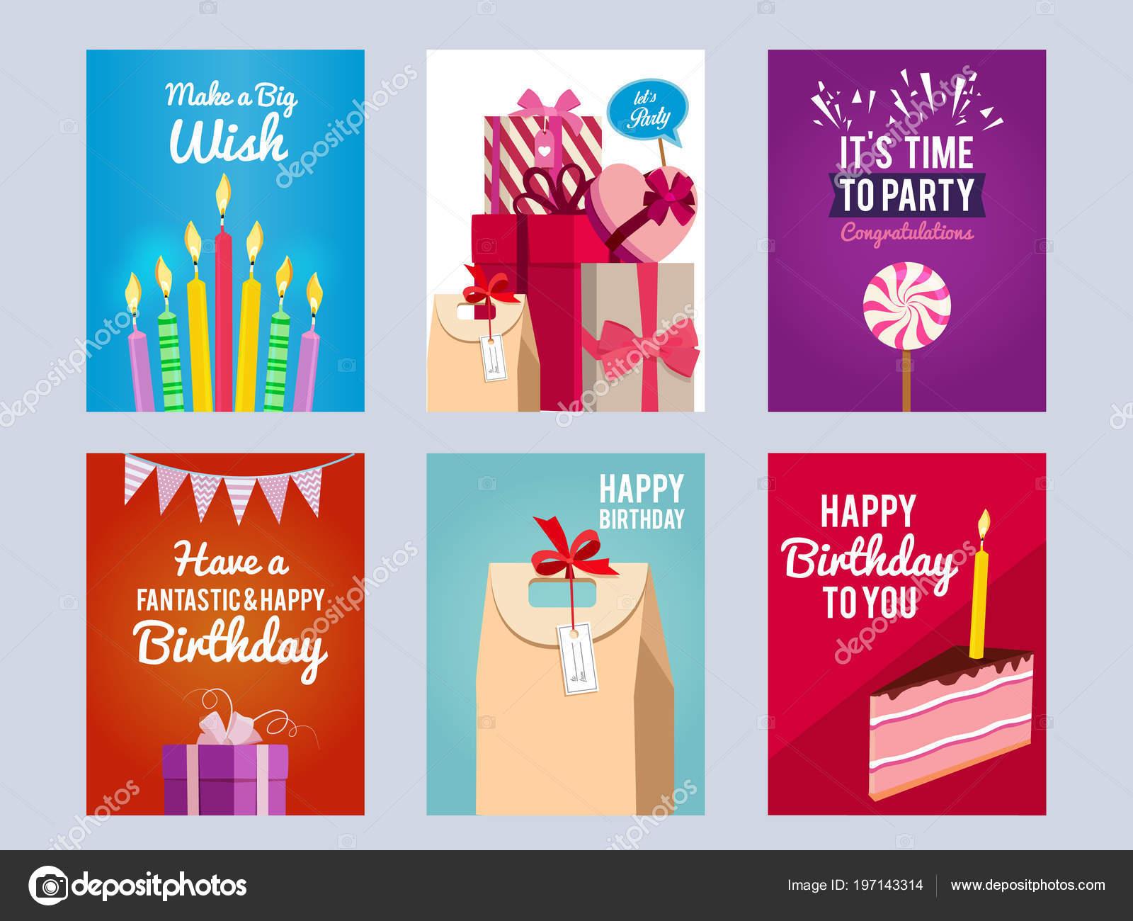 Tarjetas De Invitación Para Fiesta De Cumpleaños De Los