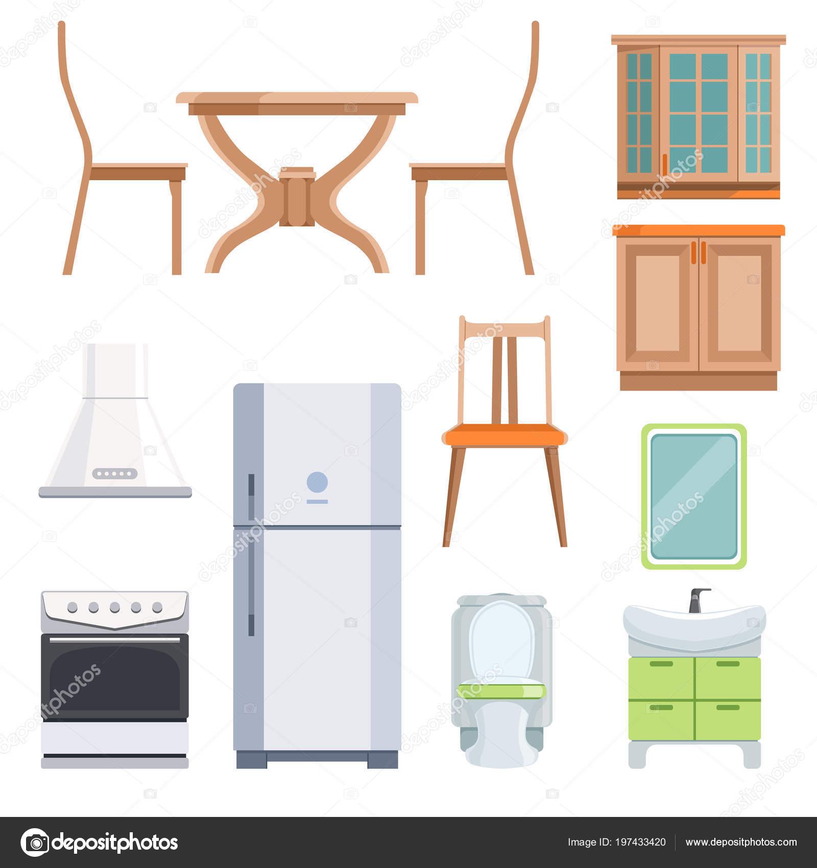 Tipi di arredamento excellent tipi di arredamento casa for Tipi di arredamento