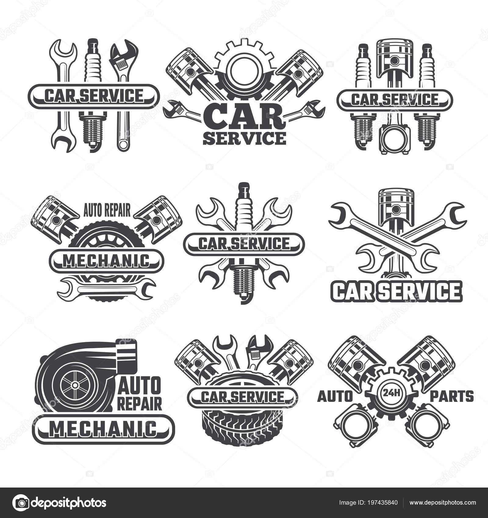 Plantilla de diseño de etiquetas y escudos con herramientas de ...