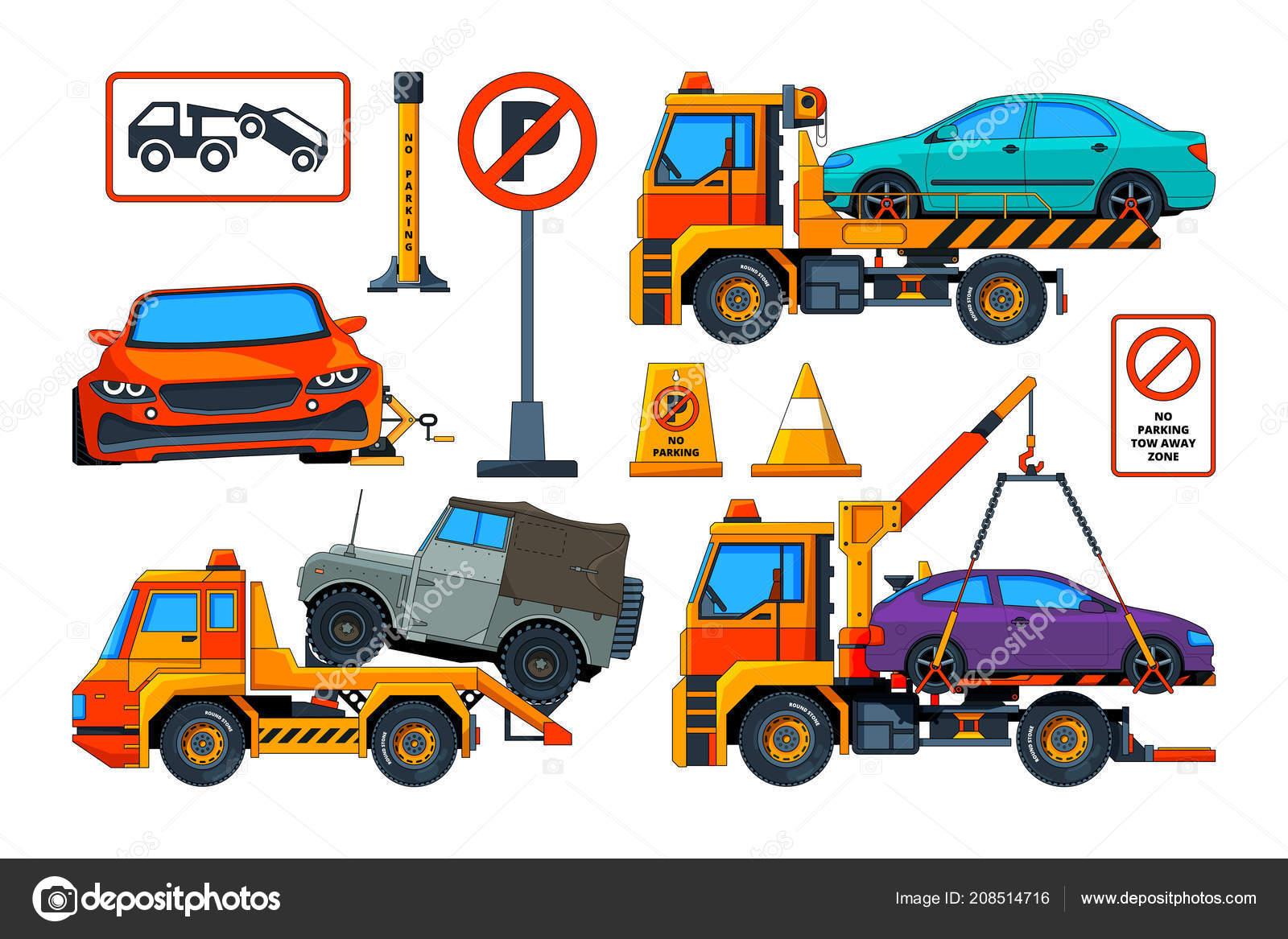 Kreslene Obrazky Aut Zde Stock Vektor C Onyxprj 208514716