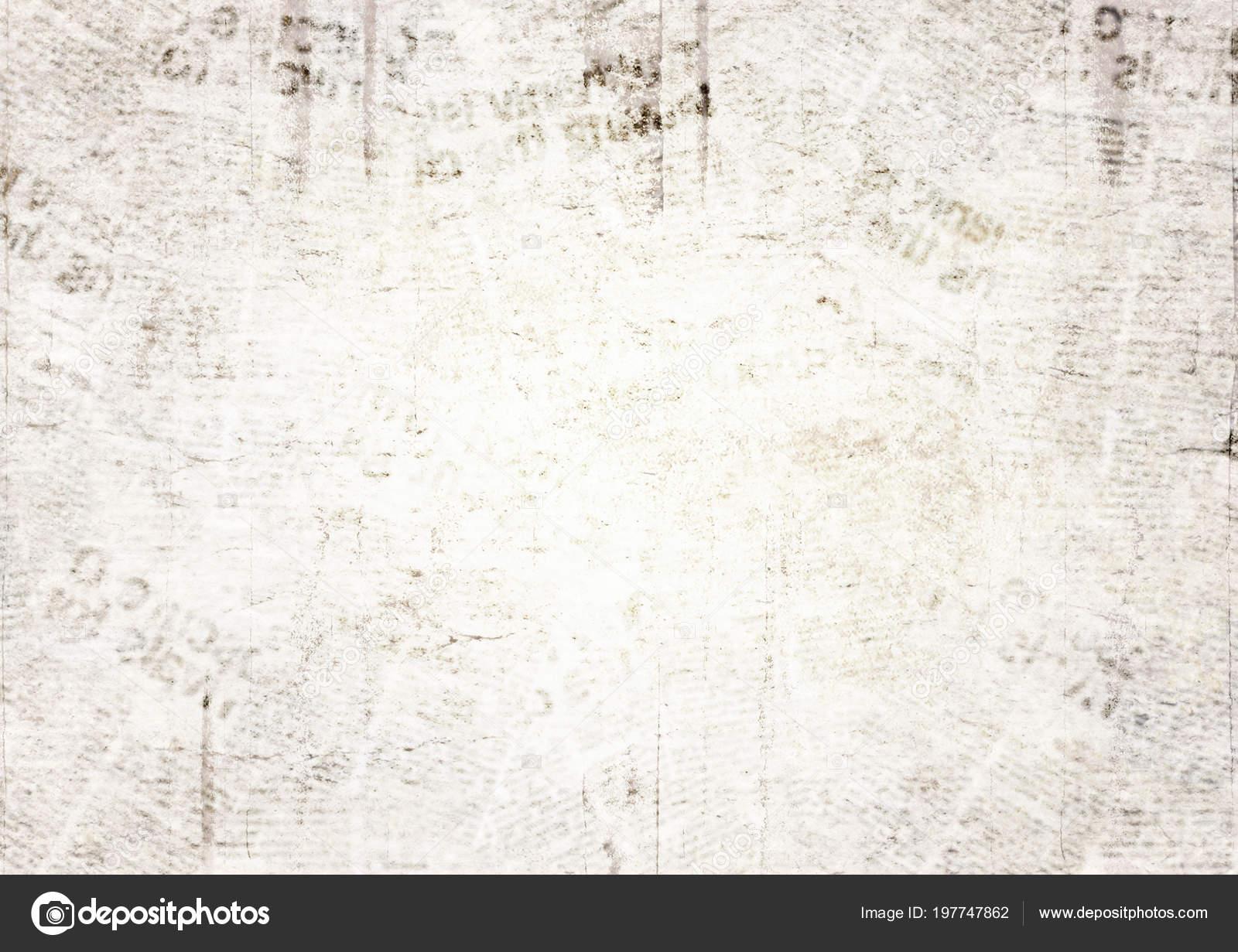 fond texture papier journal grunge vintage arri re plan flou journaux image vectorielle olgaze. Black Bedroom Furniture Sets. Home Design Ideas