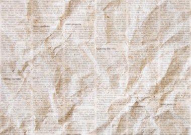Vintage Newspaper Premium Vector Download For Commercial Use Format Eps Cdr Ai Svg Vector Illustration Graphic Art Design