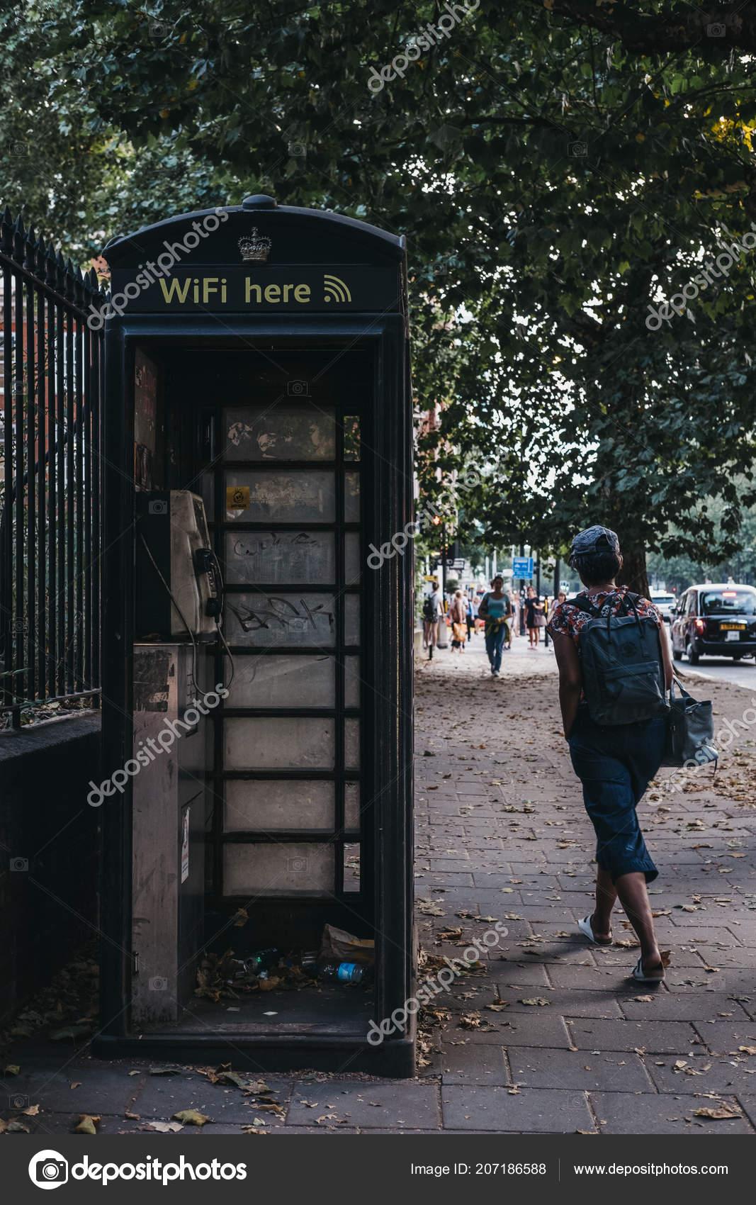 podłącz londyn za darmo jak być bezpiecznym na portalach randkowych