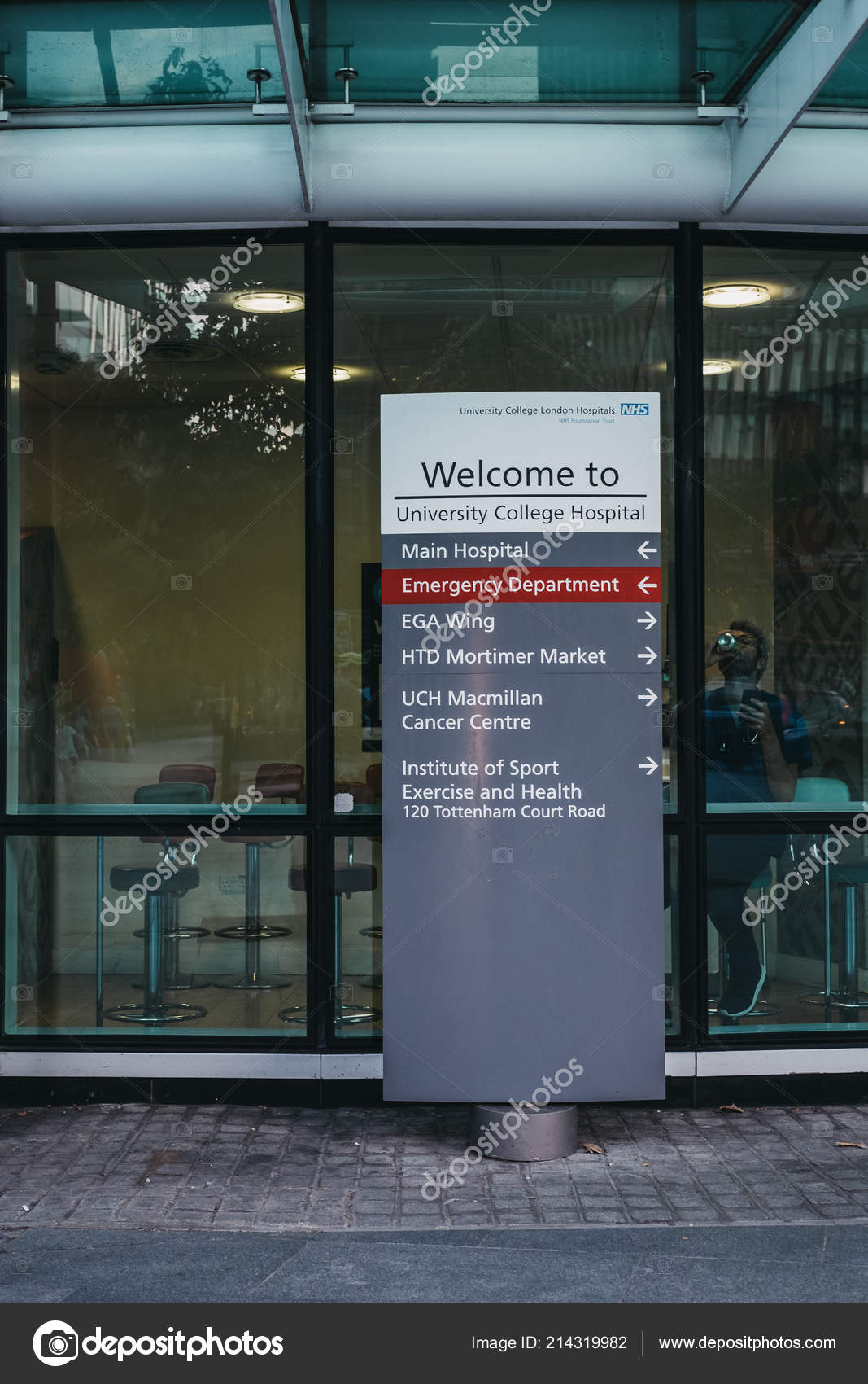 depositphotos_214319982-stock-photo-london-july-2018-directional-sign.jpg?profile=RESIZE_400x