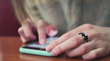 Podłączenie lub data randki