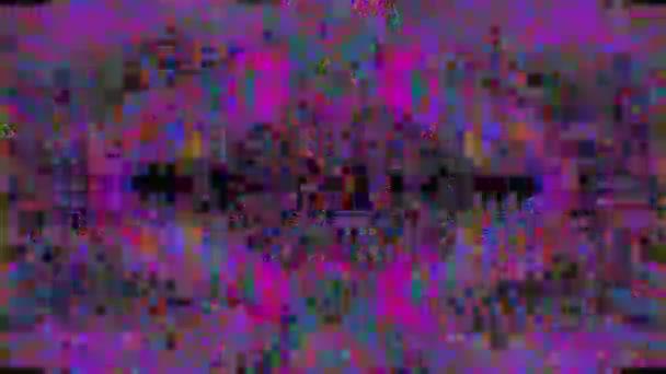 Casual Hypnotizing abstract geometric pattern.