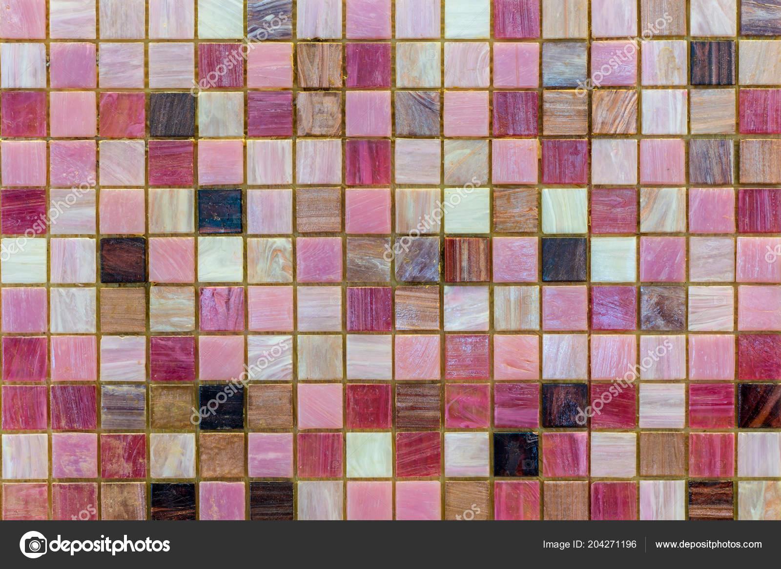 Piastrelle Ceramica Piastrelle Ceramica Beige Mosaico Cucina Bagno ...