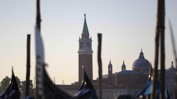 Mostra a san giorgio maggiore Venezia, Italia