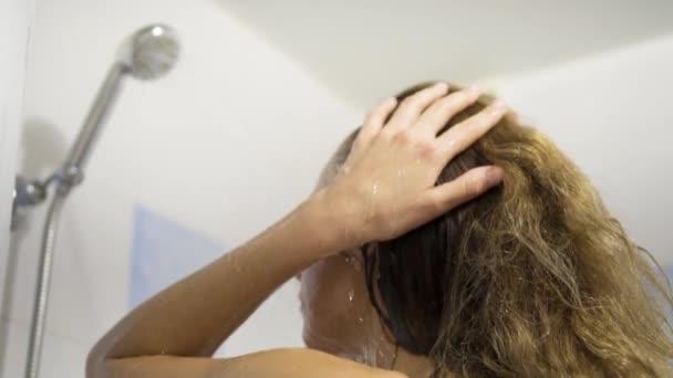 Assian massage porno