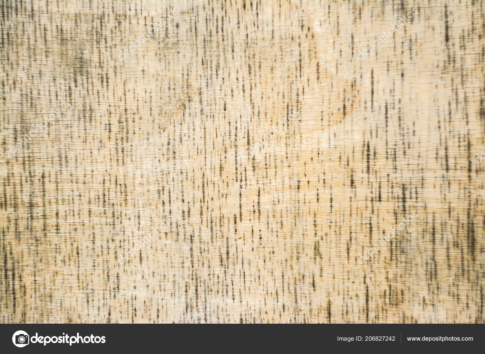 Legno Grezzo Chiaro : Superficie struttura legno vecchio agli agenti atmosferici beige