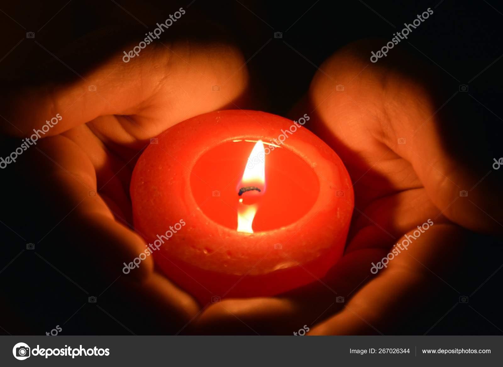 мнение, нестоячка на фото и красную свечу надрезы
