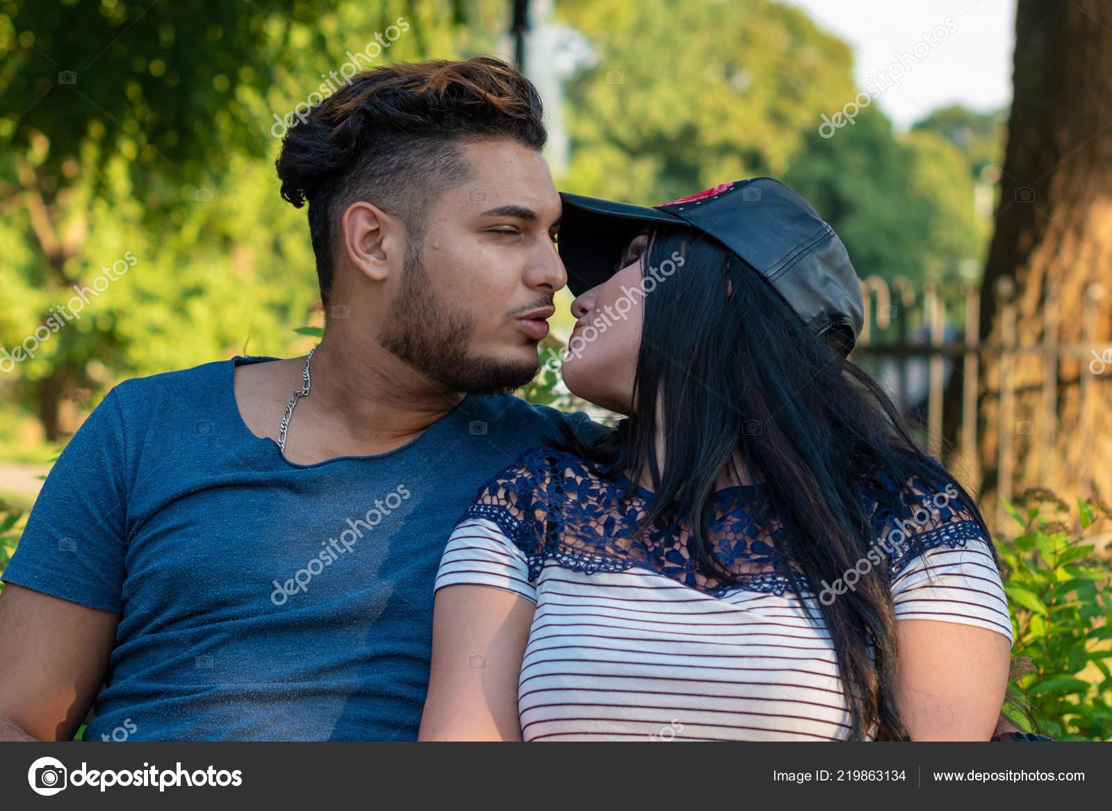 dating hjemmeside for naturelskere