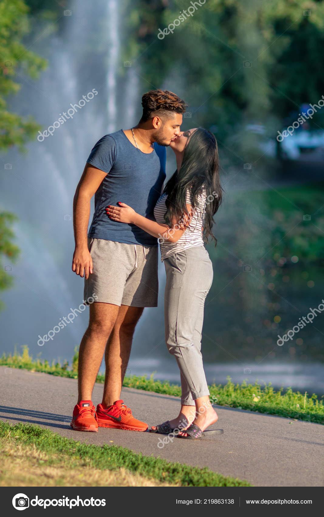 Lettland dating