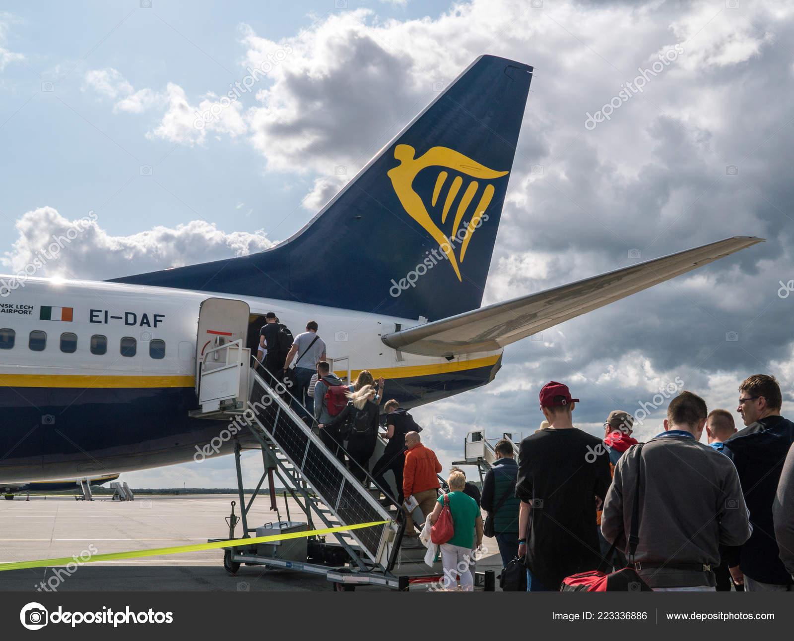 voli aerei basso costo