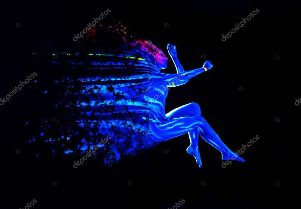 artists concept of mavens imaging ultraviolet - 800×554