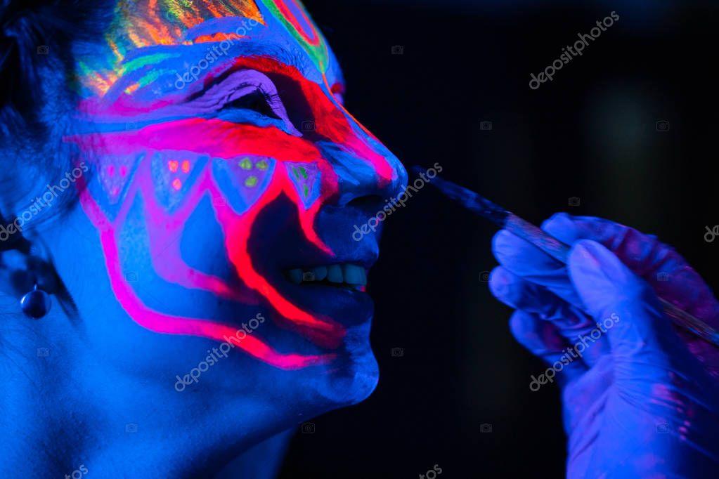 artists concept of mavens imaging ultraviolet - 800×533