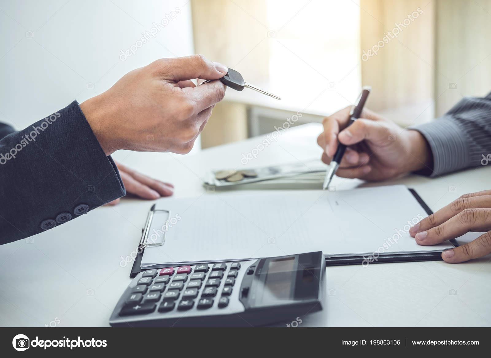 Карта польза хоум кредит банк условия снятия наличных