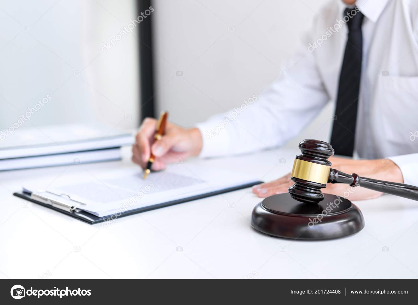 юридические консультации работающие по