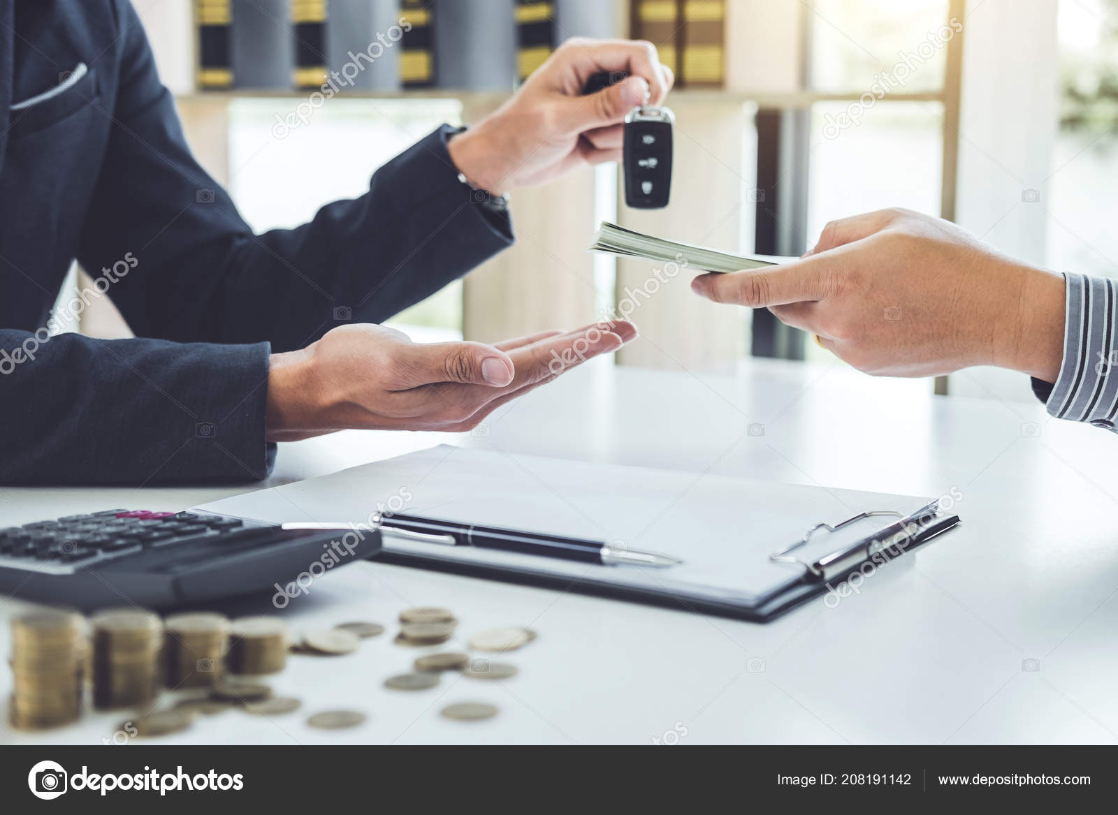 Погашение кредита оплата