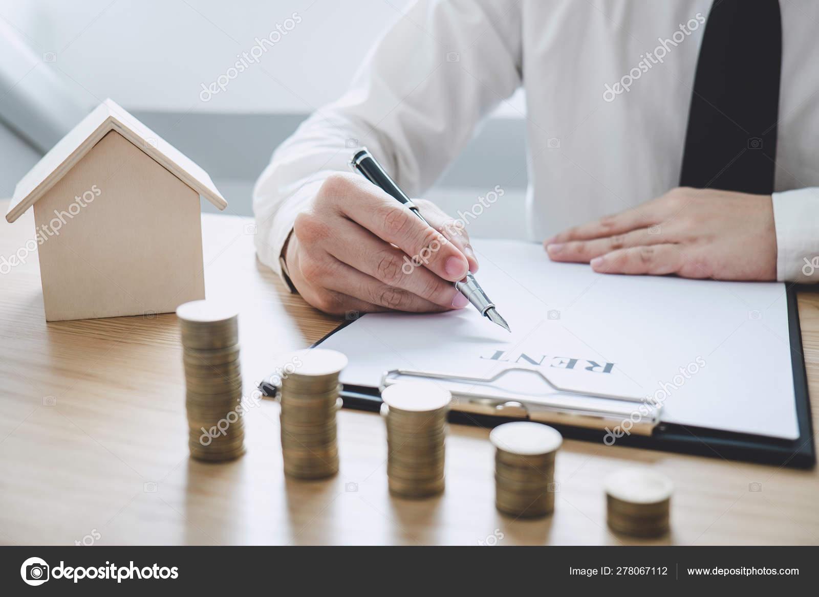 Онлайн заявка на кредит во все банки сразу без справок и поручителей набережные челны
