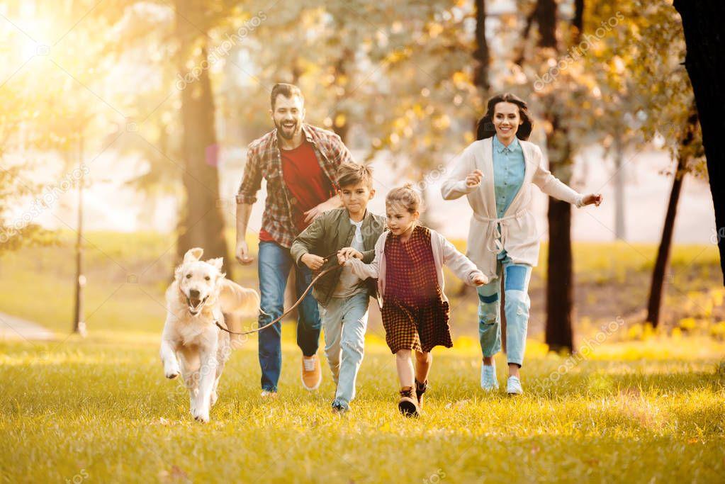 meadows centers family fun - HD2000×1335