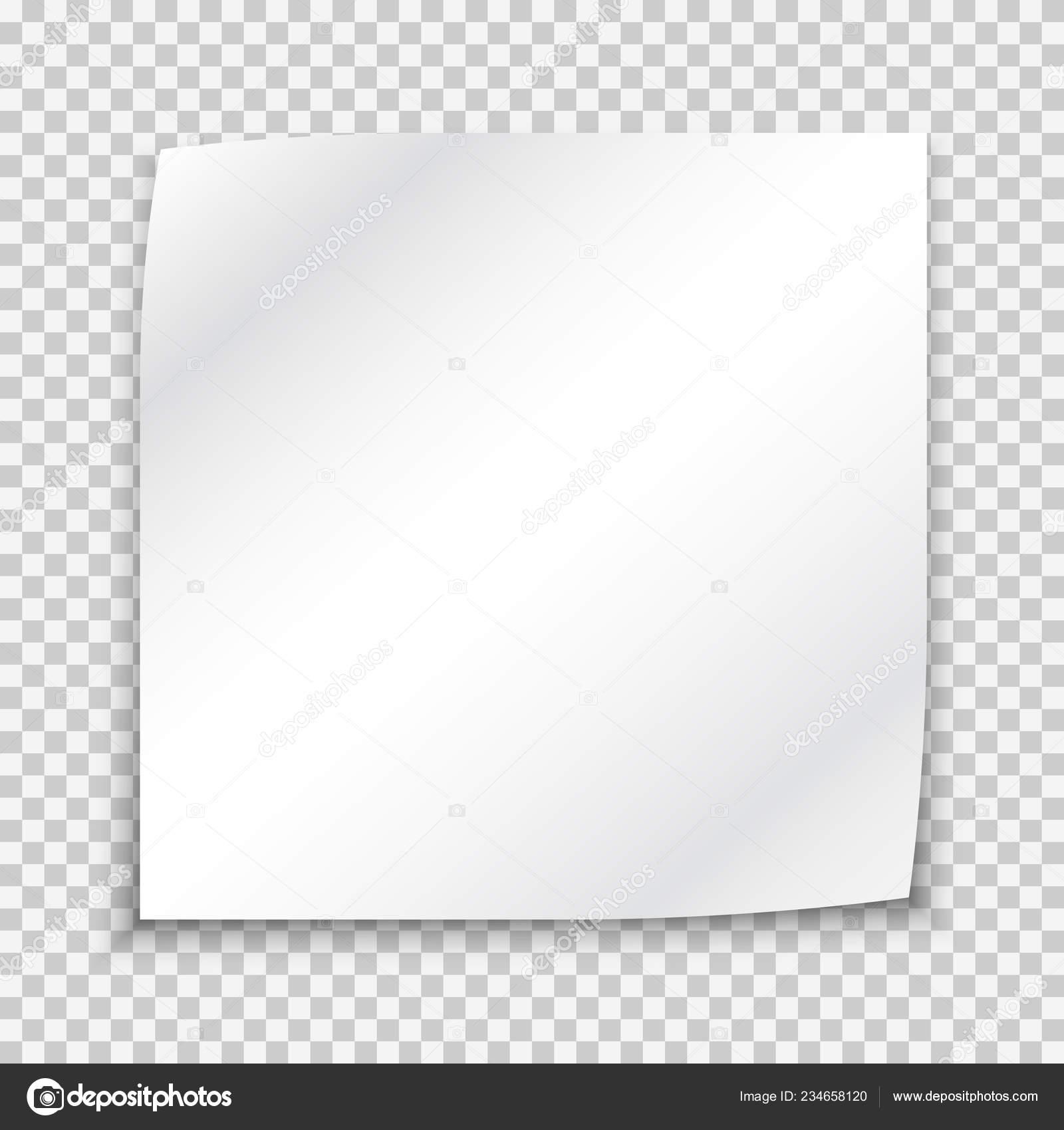 Door sticker mockup | Blank white sticker mockup, round 3d