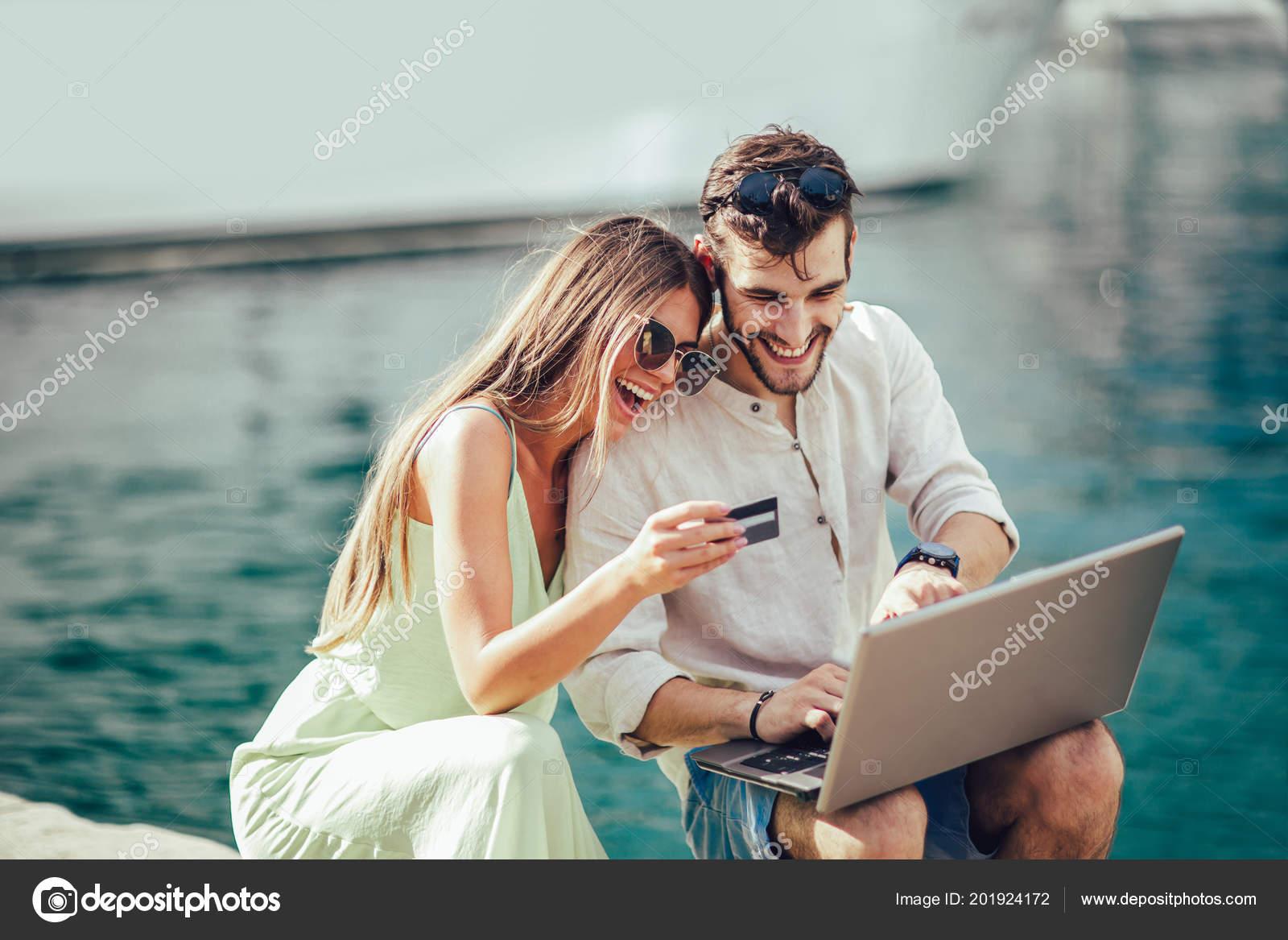Παραθαλάσσια dating