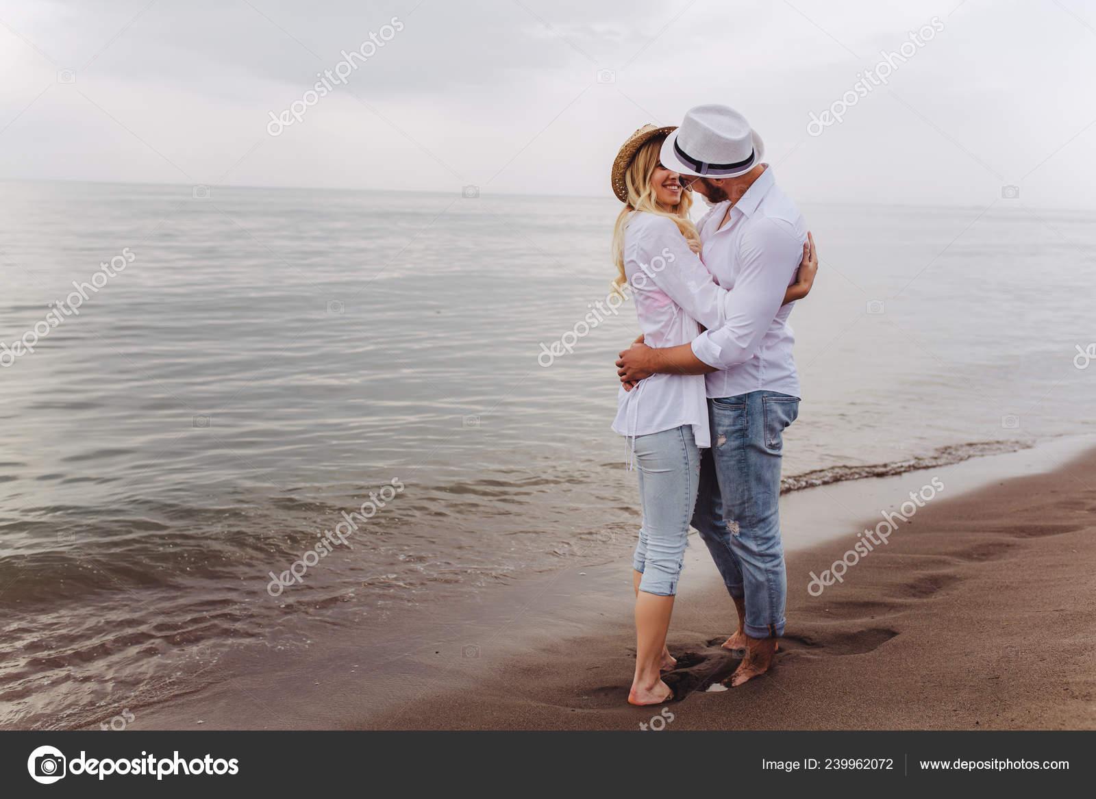 Знакомства море любви вход секс знакомство без регисе