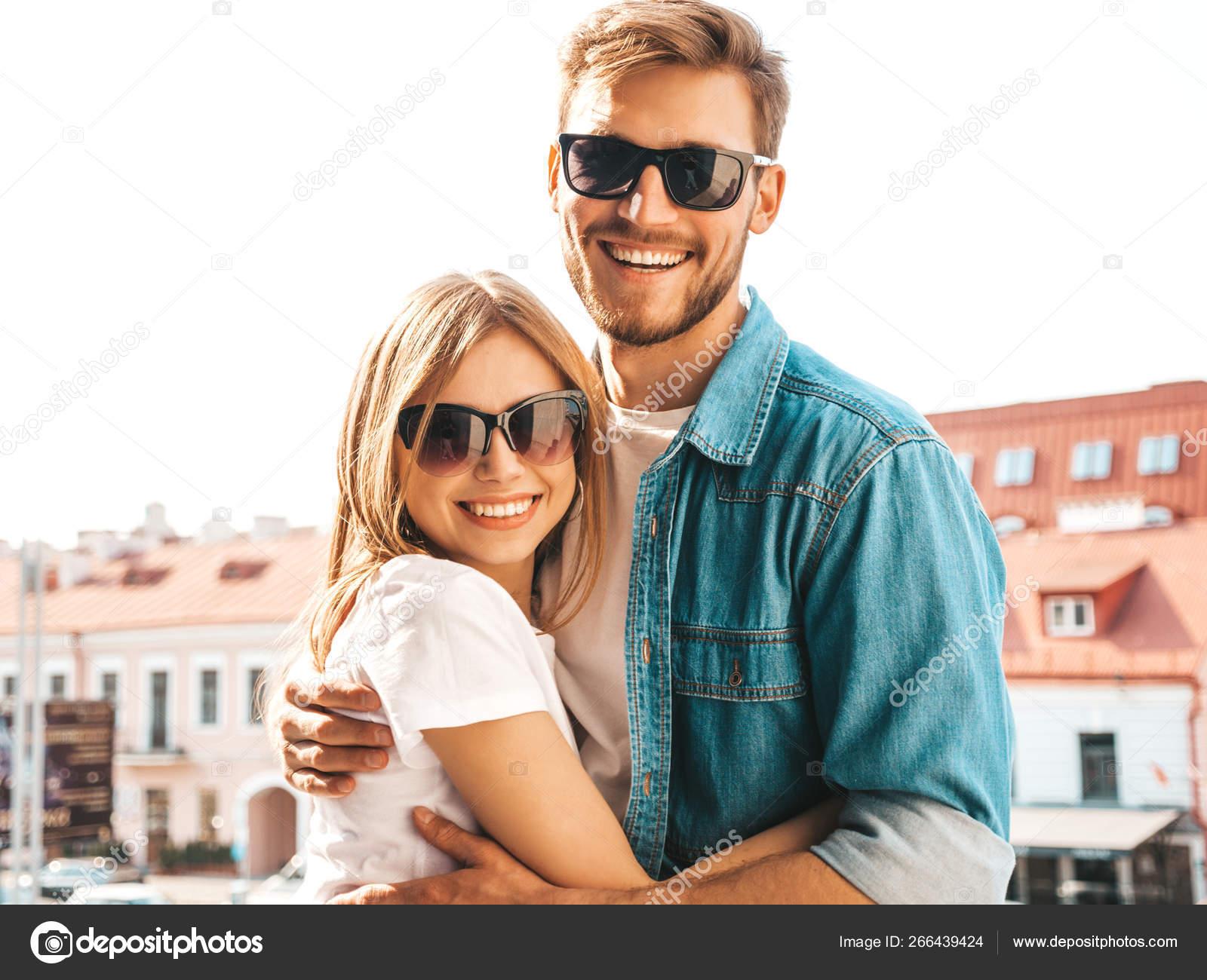 Is online dating Oekraïne legit