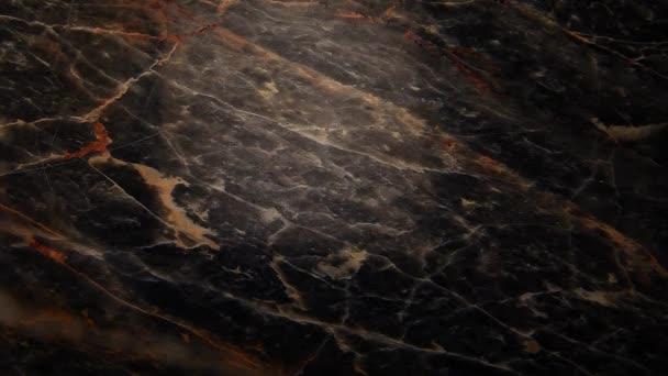 Přírodní mramor kamenné záběry