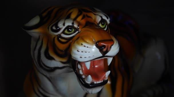 Unduh 7700 Koleksi Background Hd Tiger HD Terbaru