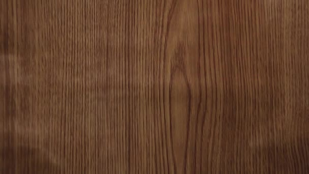 Dřevěná stěna pozadí hd záběry