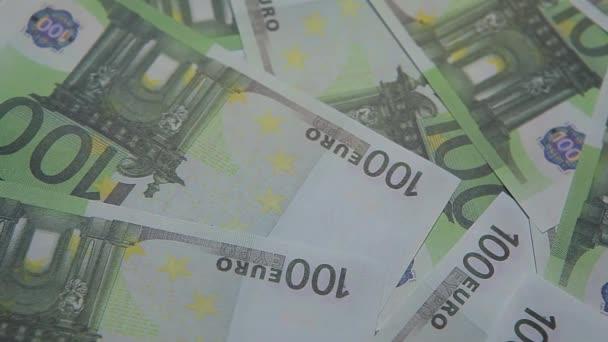 peníze bankovky tabulka pozadí nikdo HD záběry