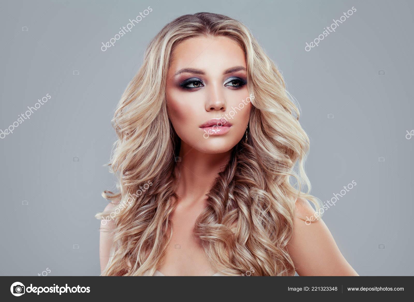perfektní dívka fotky