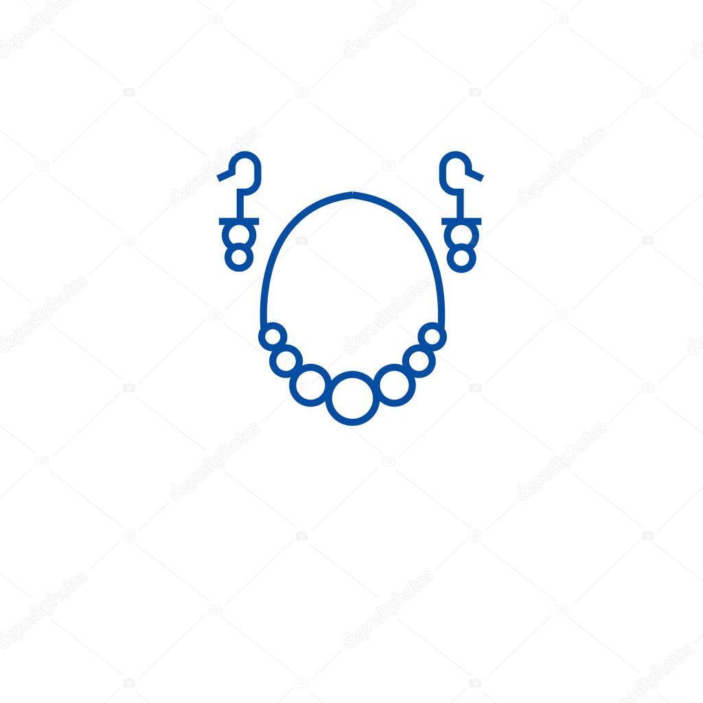 iconsgraph