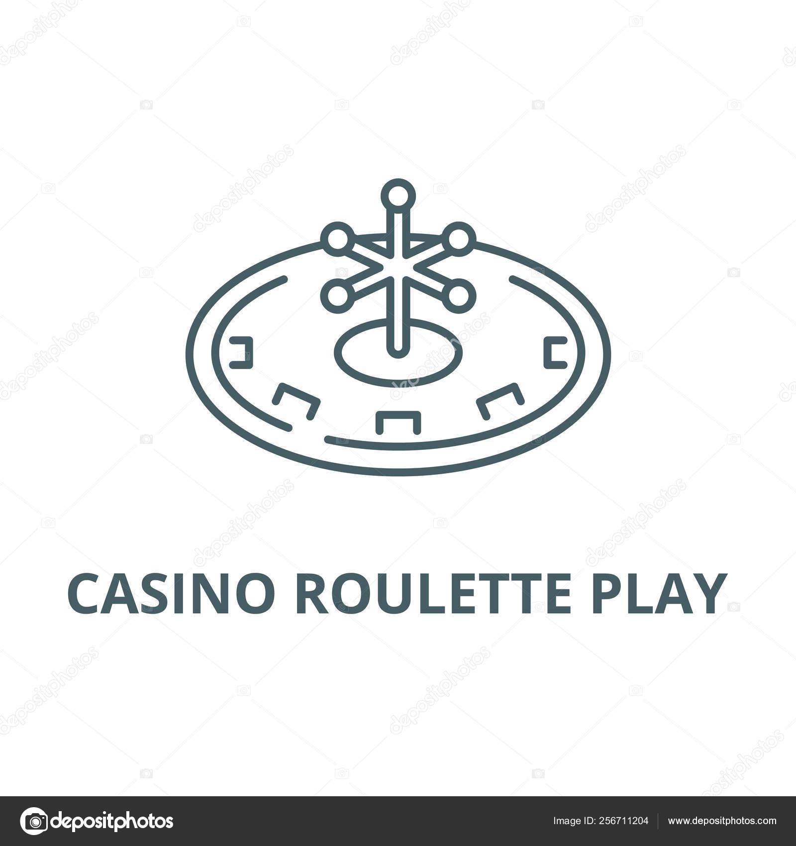 Игровой автомат бульдозер онлайн
