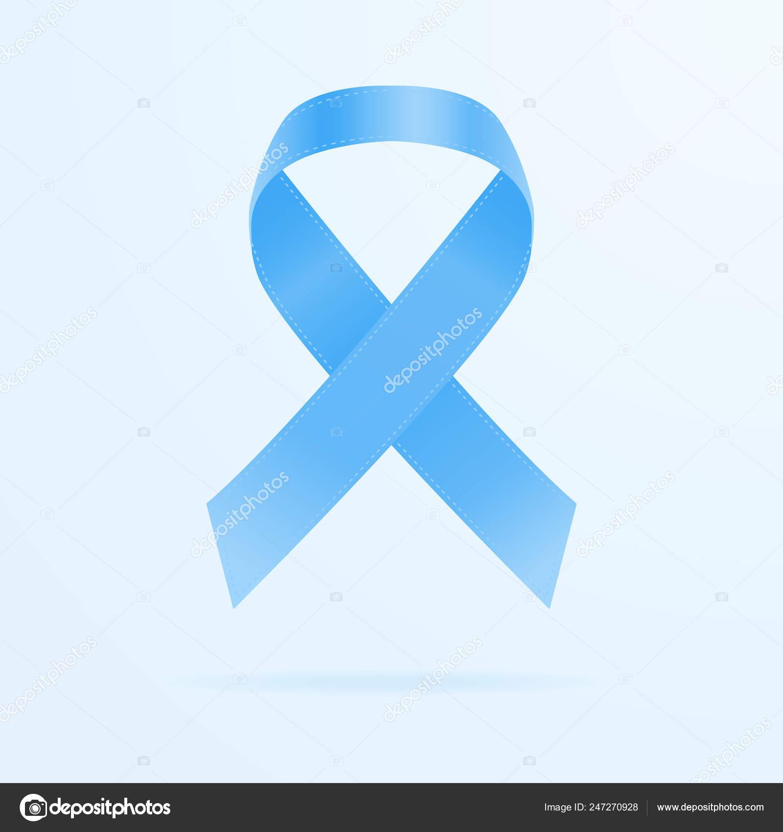 cancer de prostata en mexico 2020