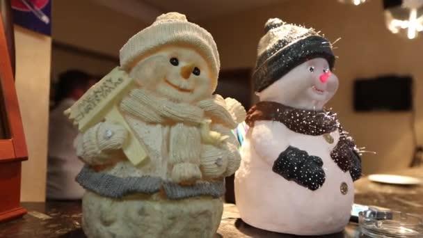 Decorazioni Sala Capodanno : Nuovi interni anni del ristorante decorazione di capodanno del