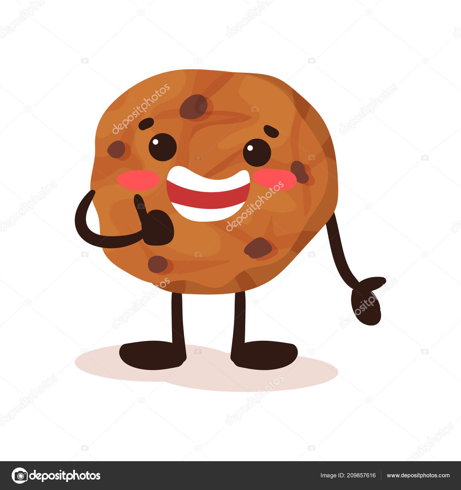 Is a cute Cookie nudes (33 foto and video), Ass, Is a cute, Selfie, panties 2006