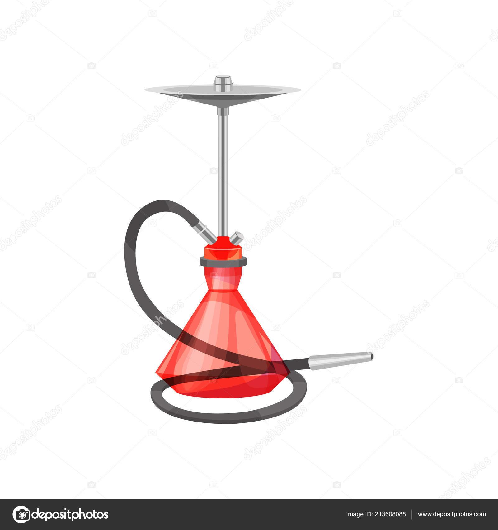 Trubka top kouření