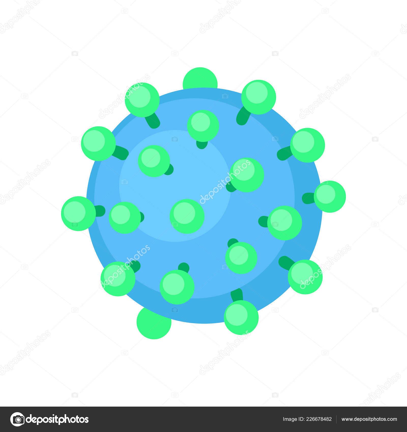 humán papillomavírus po polsku különféle paraziták
