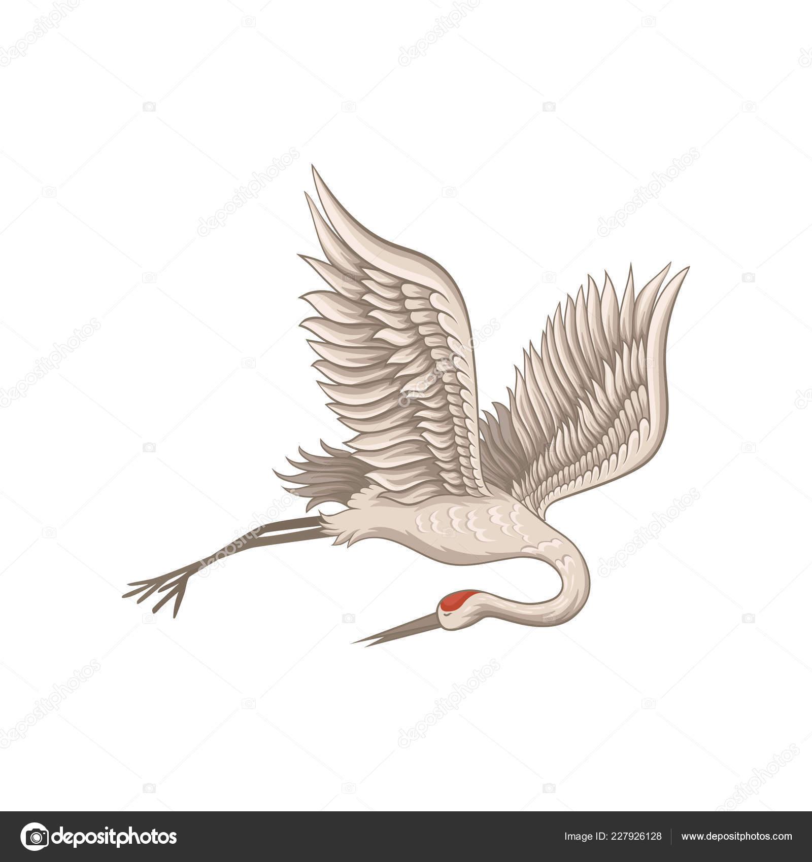 μεγάλο πουλί κάτω από το λαιμό καυτά μαύρος/η κορίτσι με τεράστιος κώλος