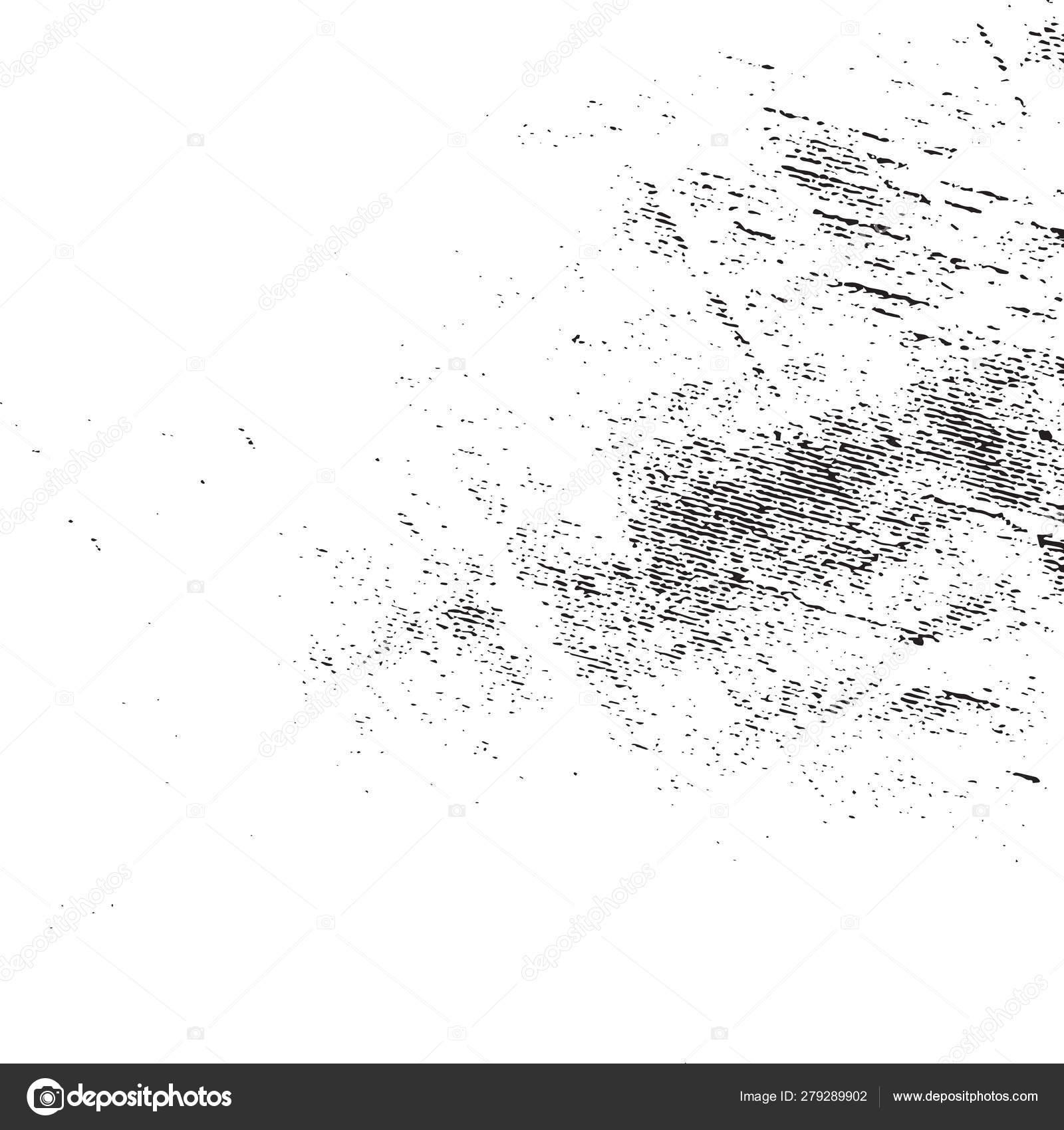 Grain Imprint Texture — Stock Vector © benjaminlion #279289902