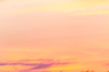 Sky Nature Landscape Background  for the backdrop