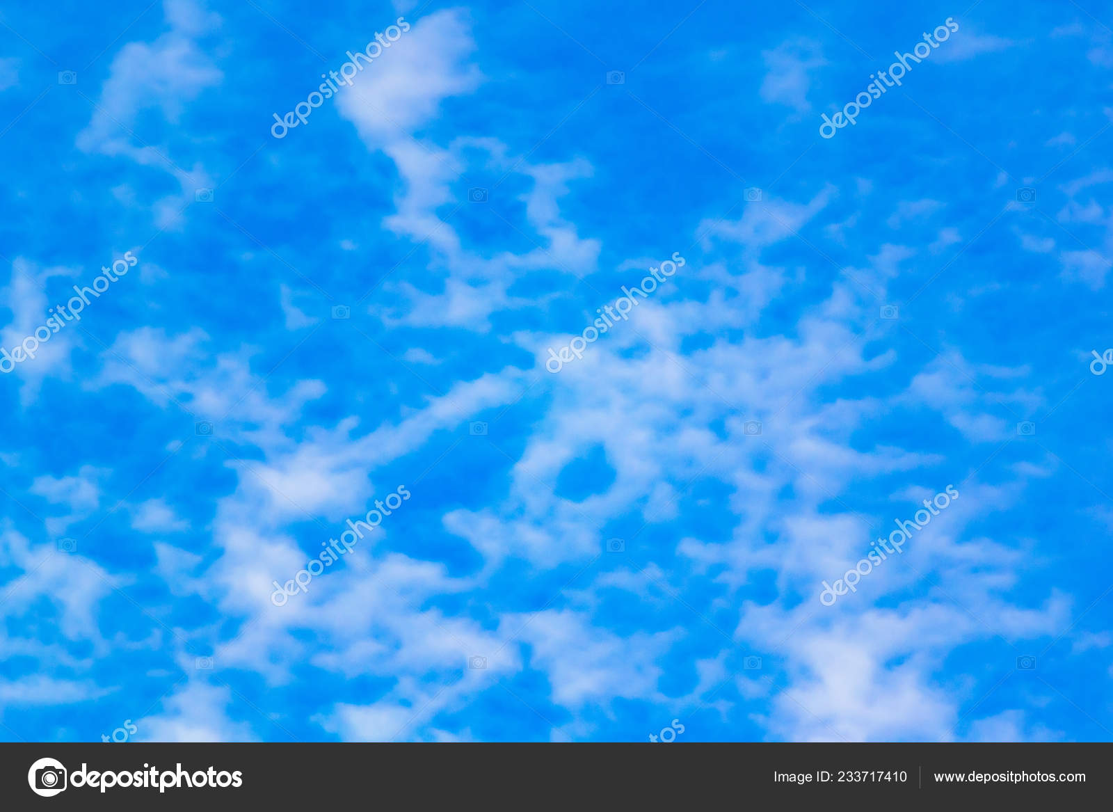 Rainy Wallpaper Iphone White Clouds Rainy Day Strangely