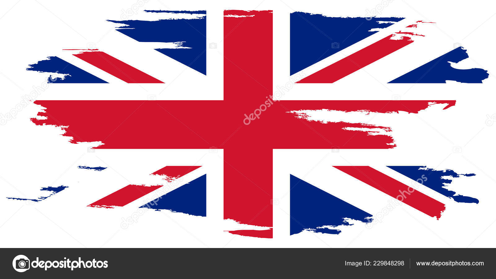 人気の壁紙 イギリス 国旗 イラスト ベスト 壁紙 イラスト