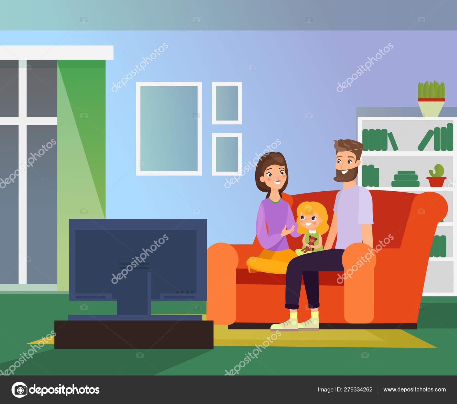 Szülők társkereső weboldalon