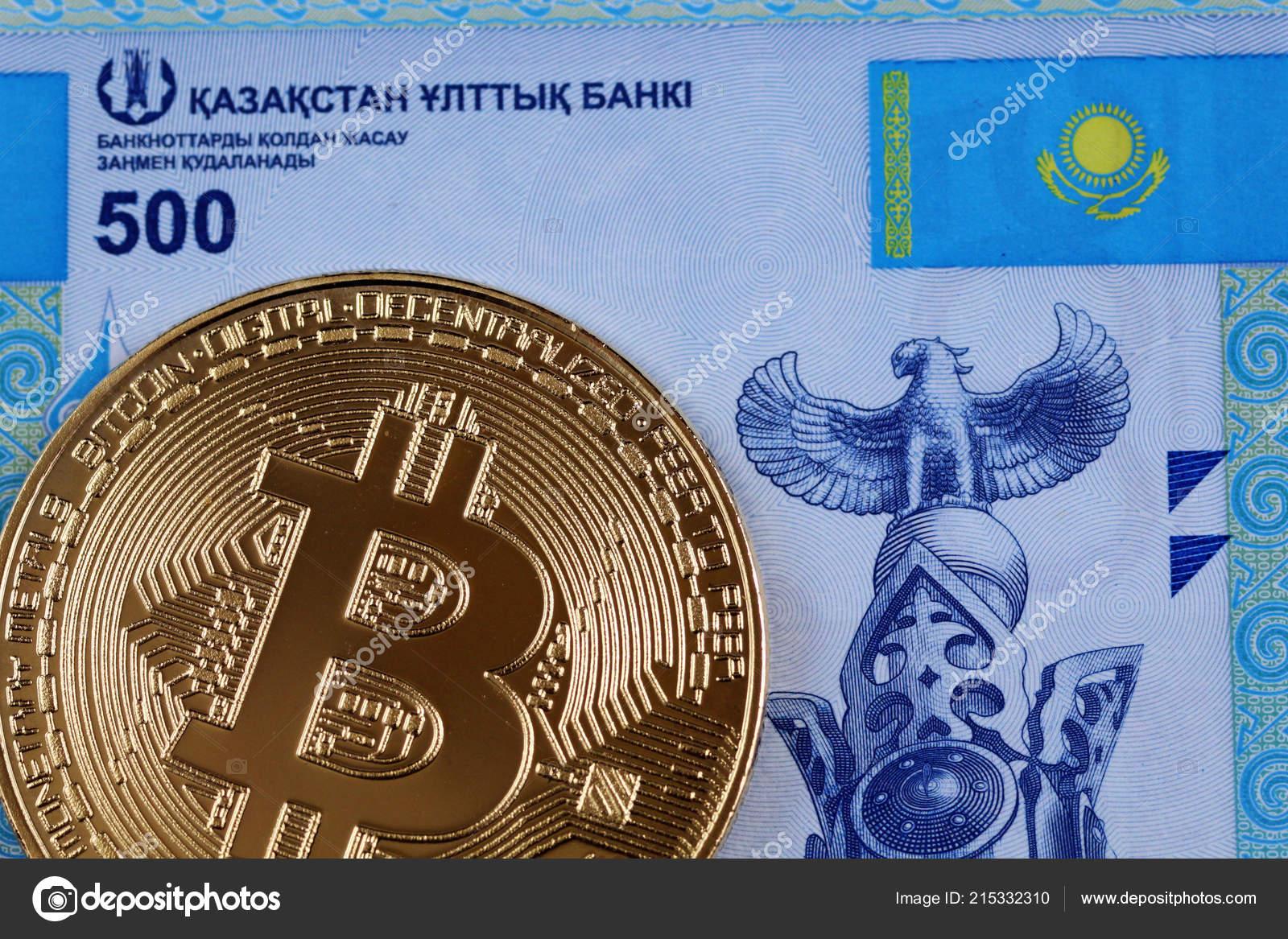 Kzt (tenakh kazakhstan) - Startups - 2021